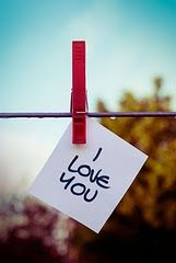 I love you quotes-and-sayings-i-like Just So You Know, All You Need Is Love, My Love, Dp For Whatsapp, Love You Images, Love My Husband, Love Wallpaper, Love Notes, Sweet Notes