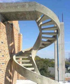 Best 250 Best R C Structure Concrete Engineering Design 400 x 300