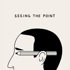 Your daily dose of inspiration, since Tag on your artwork for a… Graphic Design Illustration, Graphic Art, Illustration Art, Graphic Illustrations, Matt Blease, Posca Art, Visual Metaphor, Humor Grafico, Design Art
