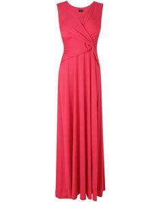 Macie Maxi Dress