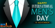 """Try not to become a man of success, but rather try to become a man of value.""  #internationalmensday #internationalmensday2019 #2019 #mensday #day #mens"