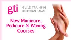 Now offering GTI courses