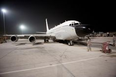 RC-135 Aircraft Pictures Wonderful stuffs never stops me from reckoning them and at this moment I really enjoying this
