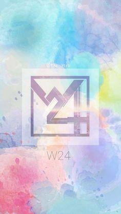 #W24 #WORLD24HOURS