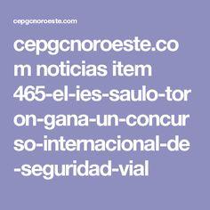 cepgcnoroeste.com noticias item 465-el-ies-saulo-toron-gana-un-concurso-internacional-de-seguridad-vial
