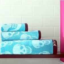 Image result for Aqua bathroom