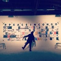 Carmack & Kaytranada - Ones - Dance Like Shaquille O'Neal Vic Mensa, Craig David, Urban Music, Trip Hop, Shaquille O'neal, Little Dragon, Mood Songs, Dubstep, First Dance