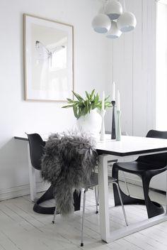 Design perfect @Designlykke home. freemover.se Rolf™ candlesticks Design by Maria Lovisa Dahlberg. Image: Henriette Amlie K