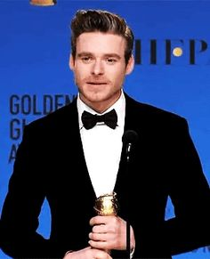 King In The North, Richard Madden, House Stark, Vintage Boys, Man Stuff, Celebs, Celebrities, Prince Charming, Man Candy