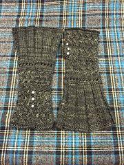 Ravelry: Lady Lallybroch (Outlander Inspired) pattern by Laura Ballard