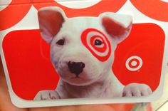 Target Goes After Prime Pantry, Launches Giant Box Shipments In Minnesota Read More ➤ http://back.ly/6L4Sp
