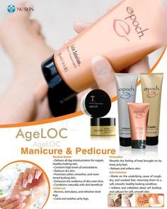 epoch sole solution foot treatment review