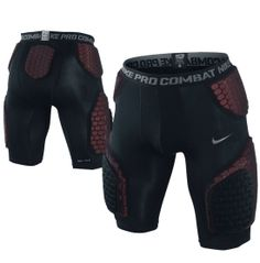 Nike Adult Pro Combat Hyperstrong Girdle - Dick's Sporting Goods