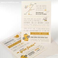 ideas · boda · diseño · barcelona · casaments · wedding · casament · detalls · personalitzat · madrid · sevilla · bolsitas · invitacion ·vintage