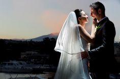 FRANCESCO DISPINZIERI  FOTOGRAFO A WEDDING AND LIVING 2016 ETNAFIERE: 30 SETTEMBRE, 1-2 OTTOBRE  Dialoghi di un fotografo che conversa con la luce per attingere i segreti delle foto più splendenti