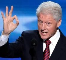 Bill Clinton Accuses Ted Cruz of Making (Unspecified) False Statements  ---- CK OUT BILLY'S FALSE STATEMENTS & THEY'RE SPECIFIED http://www.prorev.com/wwindex.htm