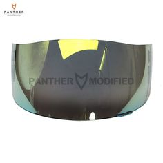 Self Defense Supplies Collection Here Black Bk Airframe Cp Air Frame Vented Nij Iiia 3a Bulletproof Helmet Visor Set Deal Ballistic Helmet Shield Bullet Proof Mask Terrific Value