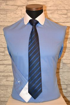 Everybody loves Suits French Cuff, White Collar, Vest, Mens Fashion, Suits, Wall Street, Men's Style, Club, Clothes