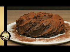 Τραγανός Κορμός ψυγείου με σοκολατα (ΜΩΣΑΪΚΌ) - ΧΡΥΣΕΣ ΣΥΝΤΑΓΕΣ - YouTube Greek Desserts, Greek Recipes, Ice Cream, Cookies, Chocolate, Breakfast, Cake, Food, Youtube