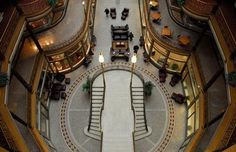 The Arcade, Cleveland Cleveland Arcade, Cleveland Rocks, Cleveland Ohio, Stair Detail, Cleveland Wedding, County Seat, Lake Erie, Best Location, Event Venues
