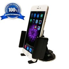 America's number one universal phone/GPS holder! http://www.amazon.com/Sentinel-Tech-universal-Blackberry-driving-Guaranteed-satisfaction/dp/B00S98LYBO/ref=sr_1_41?ie=UTF8&qid=1426749861&sr=8-41&keywords=sentinel
