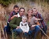Fall Family Picture Clothing Ideas - Bing Images | good ideas