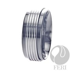 Global Wealth Trade Corporation - FERI Designer Lines Wedding Jewelry, Wedding Rings, Tungsten Mens Rings, Valentines Gifts For Him, Optical Glasses, Selling On Pinterest, Sterling Silver Jewelry, Bling, Ceramics