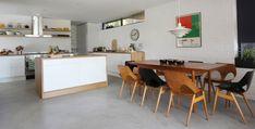 英格蘭北歐風 SOHO 族公寓 - DECOmyplace 新聞