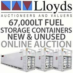 UNRESERVED SHIPPING CONTAINERS 20ft and 40ft shipping container