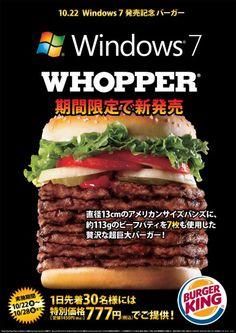 b30e0ae1821 21 melhores imagens de Falsificações engraçadas