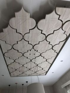 Beautiful Modern Ceiling Design You Are Looking For – Design and Decor Wooden Ceiling Design, House Ceiling Design, Ceiling Design Living Room, Bedroom False Ceiling Design, Wooden Ceilings, Roof Design, Ceiling Decor, Wall Design, House Design