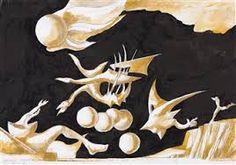 תוצאת תמונה עבור cruzeiro seixas Thing 1, Art Decor, Contemporary Art, Moose Art, Antiques, Portuguese, Portugal, Paintings, Animals