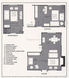 8 L Shaped Spaces Ideas L Shaped Living Room L Shaped Living Room Layout Livingroom Layout