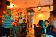 The Hobbit Tavern in Boracay Station 1, Party Scene, Snorkelling, Top Destinations, Travel Couple, Lonely Planet, Travel Essentials, Karaoke, The Hobbit