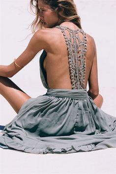 Waiting for you! FOLLOW MY NEW BOARD! TatiTati BOHO STYLE ༺♥༻ 2 ༺♥༻ www.pinterest.com...