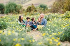 Photography Tip: Having real family photos taken is a gift you'll treasure for a lifetime