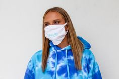 Fun Customizable Face Masks #face #mask #zeta #zta #zetataualpha Zeta Tau Alpha, Custom Design Shirts, Face Masks, Raincoat, Fun, Rain Jacket, Facials, Hilarious