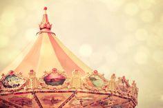 Circus fair