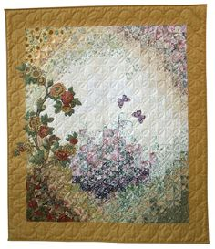 Google Image Result for http://quiltinggallery.com/quilting-fun/contests/858.jpg