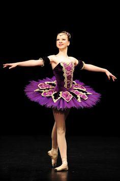 Tutus by Dani Ballerina Costume, Ballet Tutu, Ballet Dancers, Tutu Costumes, Ballet Costumes, Dance Outfits, Dance Dresses, Party Dresses, Ballet Russe