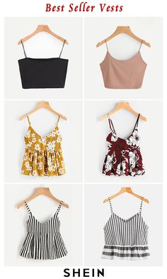 Find and save ideas about Best Seller Vests on Women Outfits. Plaid Fashion, Tomboy Fashion, Green Fashion, Fashion Outfits, Fashion Clothes, Cool Girl Style, New Years Dress, How To Wear Leggings, Athleisure Fashion