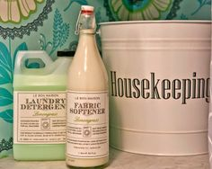 House of Turquoise: Hooper Patterson Interior Design