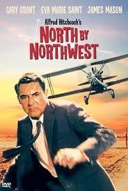 north by northwest - Google 検索