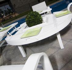 sofun table