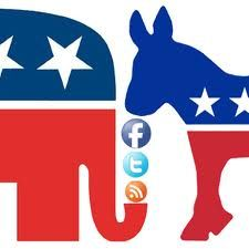 After the PR disasters surrounding SOPA and PIPA, most people don't think of politicians as being particularly technologically aware, but if there's one place where technology will be used to the full, it's the US presidential election.