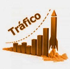 Trafico Viral Gratis : Como obtener trafico Viral gratis para nuestras pa...  http://traficoviralfree.blogspot.mx/