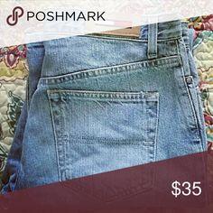 Tommy Hilfiger Jeans Tommy Hilfiger cotton jeans  Never Worn. 30.5 in long. Tommy Hilfiger Jeans