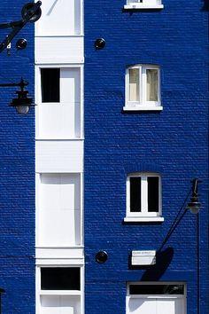 30 Hình ảnh Blue Mê Màu Xanh Dương đẹp Nhất Xanh Xanh