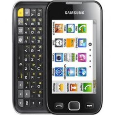 Samsung GT-S5330 Device Specifications | Handset Detection Screen Guard, Samsung Device, Samsung Mobile, Camera Settings, Waves, Mobiles, Beauty Makeup, India, Store
