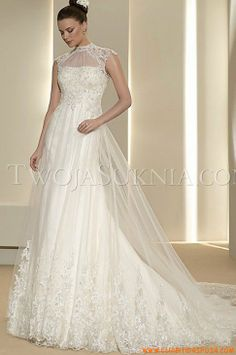 Abiti Da Sposa Foggia.39 Best Abiti Da Sposa Foggia Images Wedding Dresses Dresses